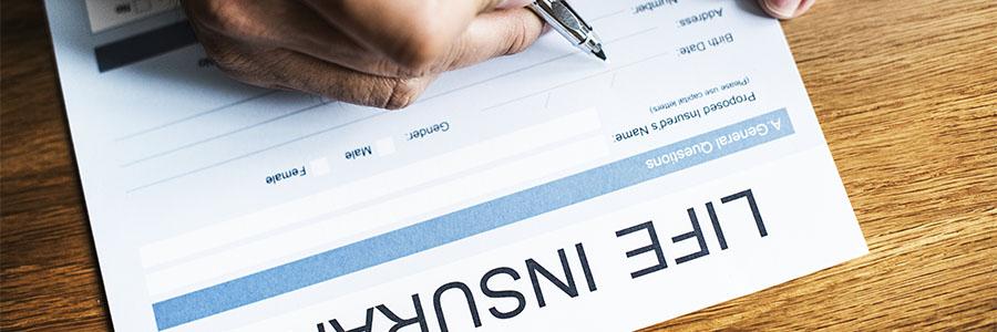 Civic Finance Insurance
